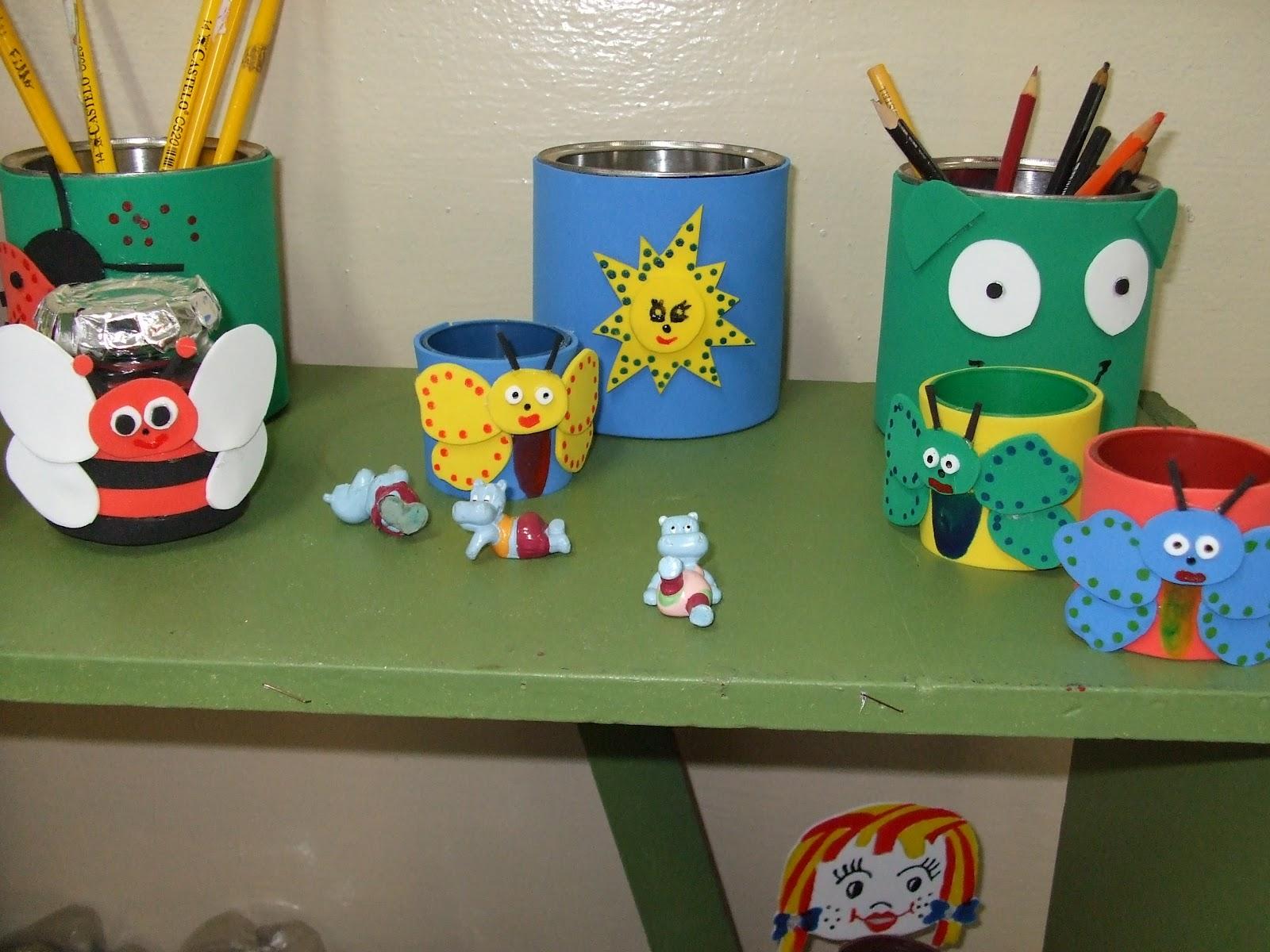 decoracao sala de leitura na escola: para professores e coordenadores: Decoração para sala de aula