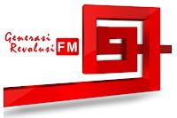 setcast|GRFM Online