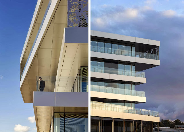 07-VUC-Syd-by-AART-Architects-ZENI-Architects