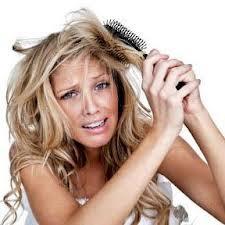 Solusi Merawat Rambut Rusak Dan Memperbaikinya