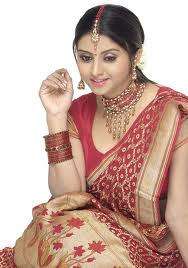 Sunitha-Varma-hot-Actress-South-pics-1