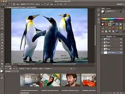 Photoshop Software Free Download Full Version