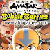 Download Games Avatar The Last Airbender Bobble Battles Full Version