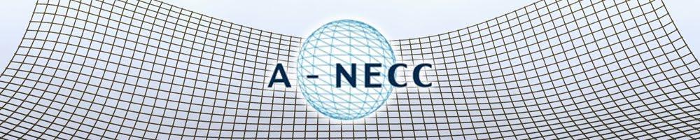 A-necc Kft.