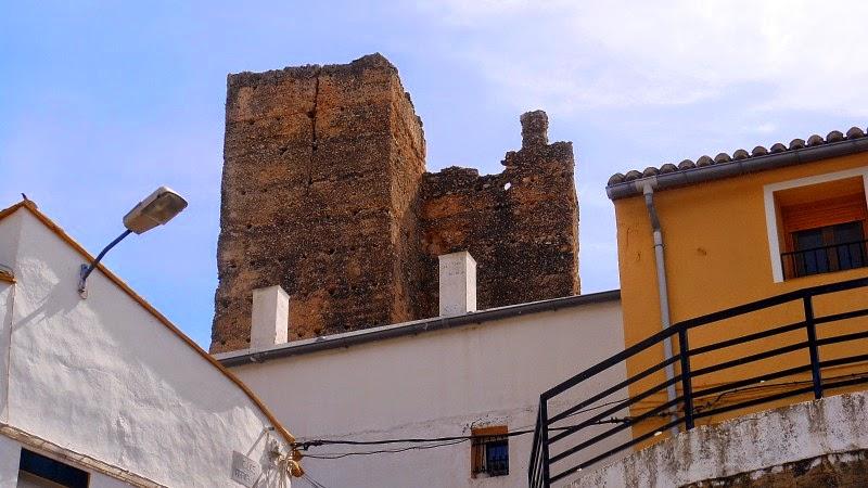 GATHOMACASTRE
