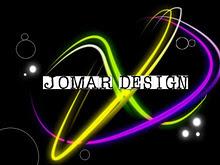 Jomar Design