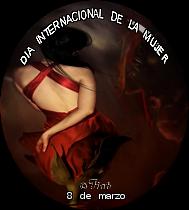 dia internacional de la mujer5
