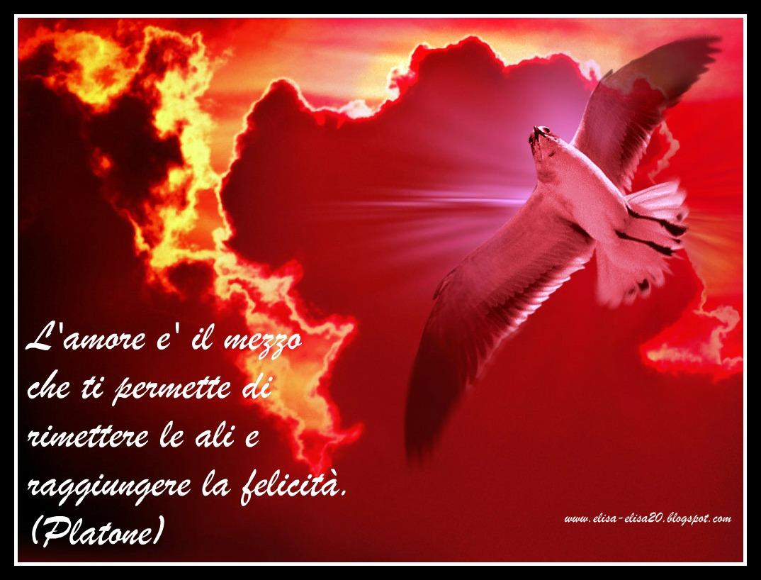 1074 x 818 jpeg 176kB, Frasi Damore Frasi Amore Frasi Sullamore Frasi ...