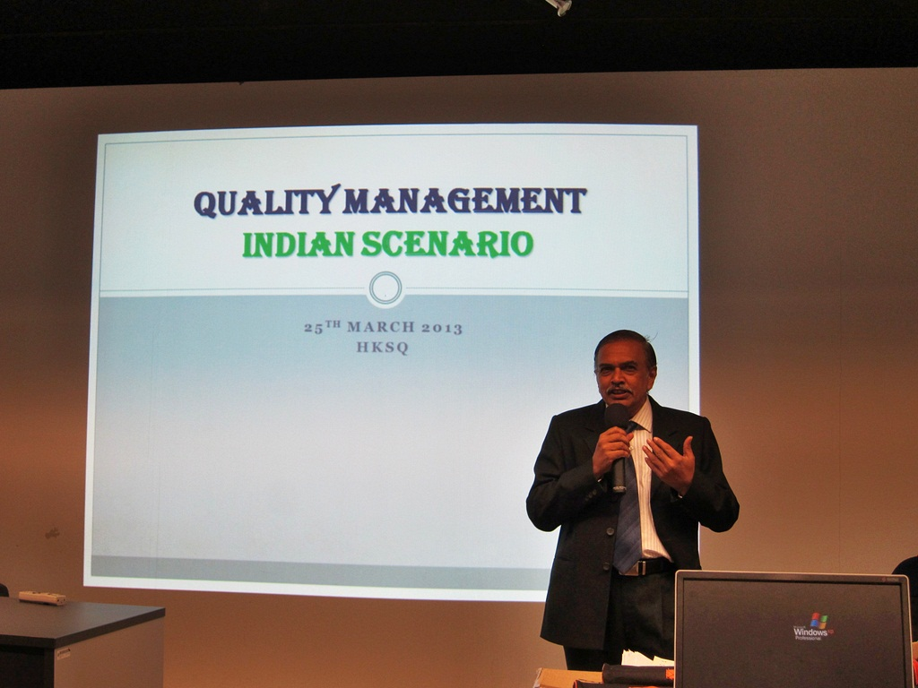 tqm in indian scenario Tqm of service industryjet airways aviation industry scenario in india • the indian aviation is one of the fastest growing.