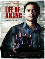 Life of a King (2013) online y gratis