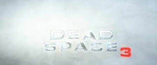 Download Game Dead Space 3 : Limited Edition