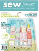 Sew Somerset