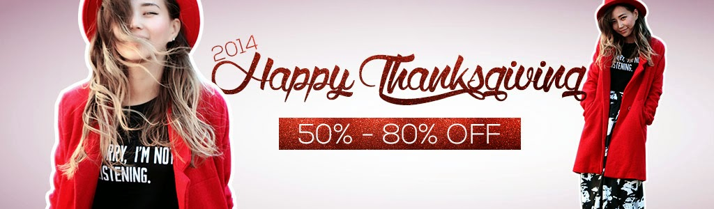 http://www.choies.com/happy-thanksgiving-sale?hp1114?cid=3508jesspai