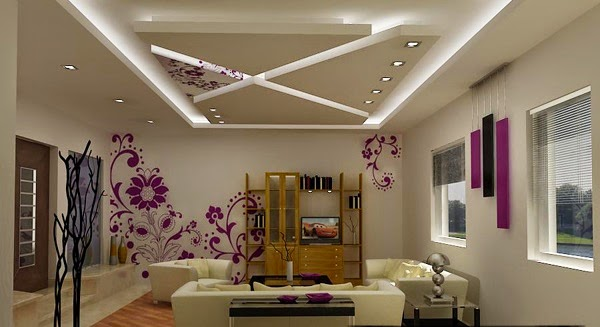 exclusive catalog of pop design false ceiling for modern