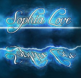 sophia pou relationship trust