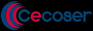 CECOSER | Material Geriátrico en Zaragoza (Residencias, Hospitales, etc.)