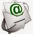 Напишите письмо