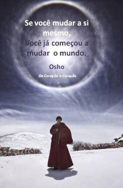 ♥ RECADINHO DO DIA ♥