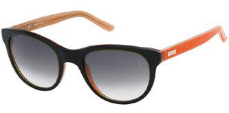 gafas verano 2012 mujer