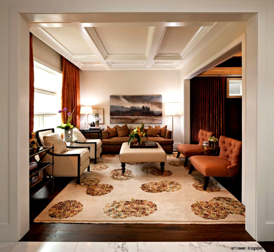 Homes Designs Interior | This Wallpapers