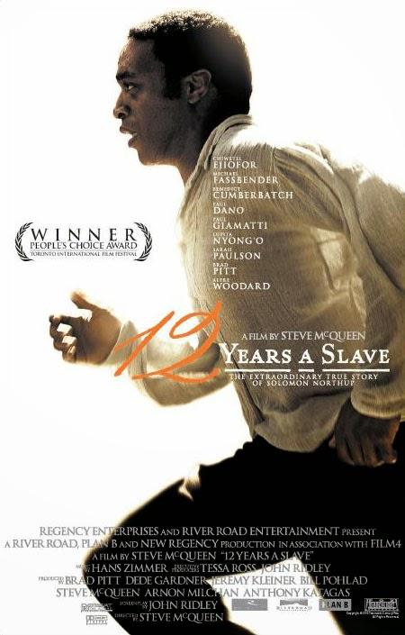 Pelis que habeis visto ultimamente - Página 2 12+years+a+slave