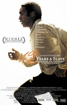 Ver Película 12 Years a Slave Online Gratis (2013)