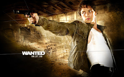 wanted english movie watch online