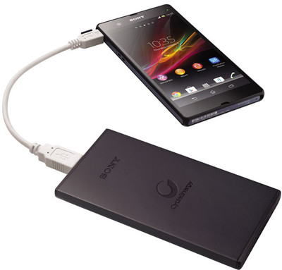 Best Power bank for your Smartphone