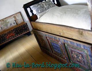 pat camera divortului biertan