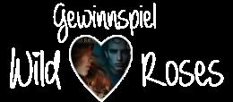http://sanarkai-weltderbuecher.blogspot.de/2014/03/gewinnspiel-blogparade-zu-wild-roses.html