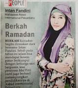 Tribun Pekanbaru, 11 Juli 2013