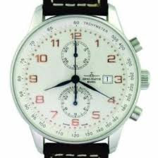 Replica Watches Shop
