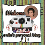 Anitasitus Fotografi Personal Blog