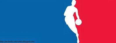 Photo de couverture facebook nba