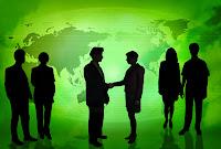 Bisnis Online Dengan Jujur