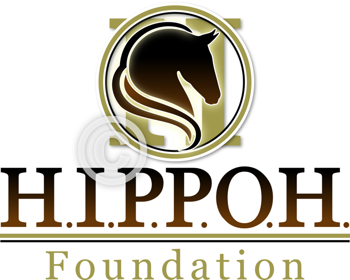 Design custom logo