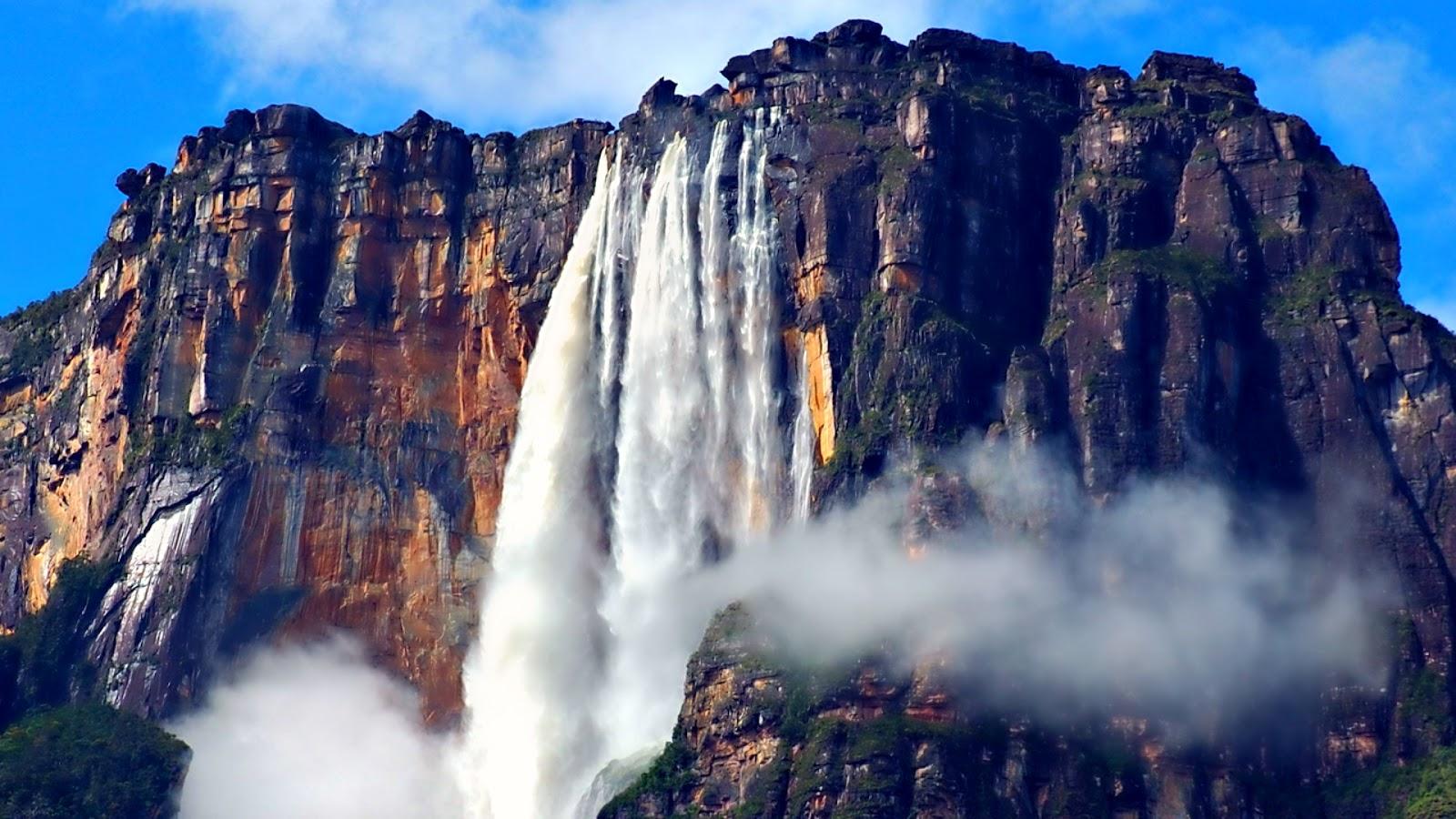 http://3.bp.blogspot.com/-3Ri7jCIXOfU/UDdCFdFYa4I/AAAAAAAAArI/qQh0lZ3hnqE/s1600/1152457-1920x1080-00-a-Water-falls-Mountain.jpg