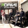 Drive – Wanita Terindah