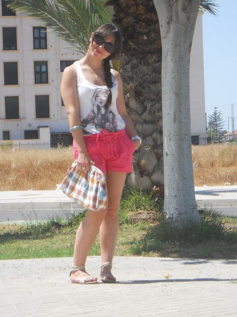 shorts_fucsias