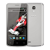 XOLO Q700i with 8MP camera, quad-core processor now available online in India for Rs. 11,999
