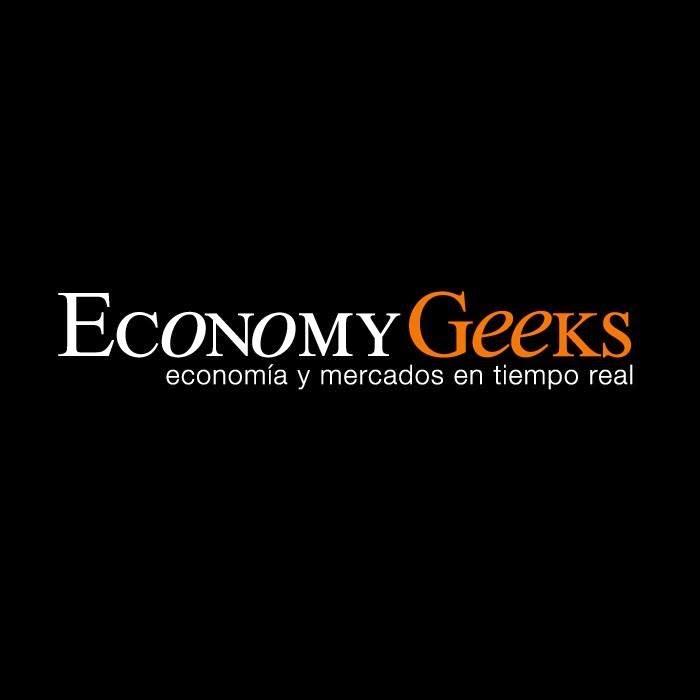 #Economygeeks