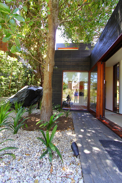 Dwell Home Venice, Architect Sebastian Mariscal