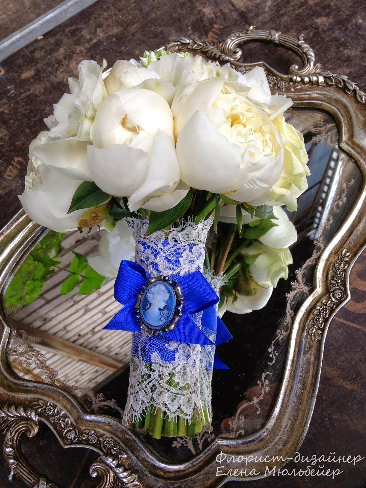 Гигантские цветы из бумаги мастер класс с пошаговым 32