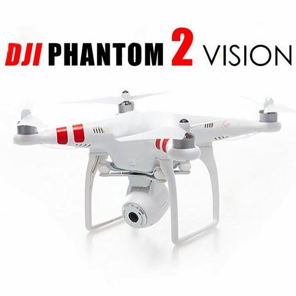 drone dji low cost  | 1200 x 630