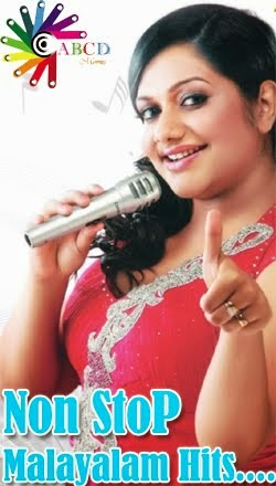 Non Stop Malayalam Hit's