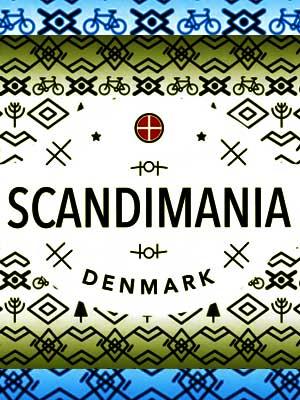 İskandinav Mutluluğu Serisi: Danimarka