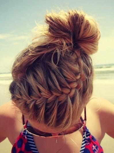 Peinados_con_trenzas_para_triunfar_este_verano_The_Pink_Graff_04