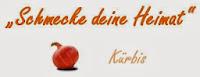 http://veganineberswalde.blogspot.de/2013/11/schmecke-deine-heimat-kurbis_12.html