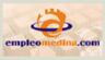 Empleo Medina