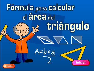 http://www.hdt.gob.mx/new_media/primaria_5/matematicas_b1/oda_760_21555/recurso/